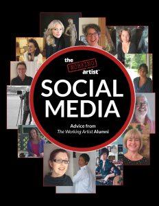 TWA Social Media Cover